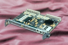 CPU Board uses Galileo North Bridge and 2eSST signaling.