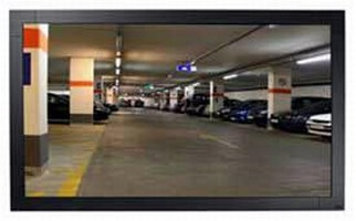 Commercial Grade LCD Monitor is offered in 42 in.version.