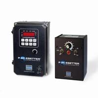 AC Motor Speed Controls drive inverter-duty gearmotors.