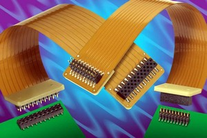 Circuit Jumpers are suited for mid-speed applications.