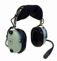 Computer Compatible Headsets suit high noise environments.