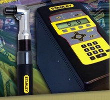 Process Controller is designed for DC electric fastening.