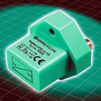 Linear Measurement Sensors have 14-360 mm sensing range.