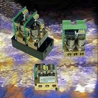 Electronic Pressure Regulator in Vacuum Only