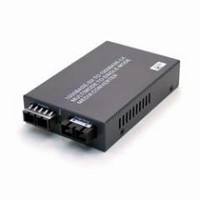 Media Converters are compliant with IEEE 802.3 standards.