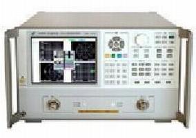 Broadband High Performance Vector Network Analyzers Released by GAO Tek