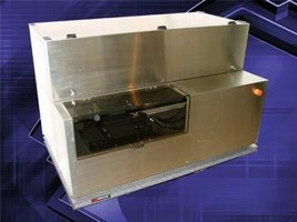 Lithography System features microfluidics research option.