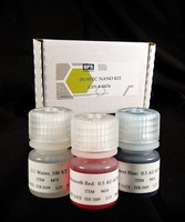 In-Spec® 'Nano' Kit for DNA/RNA Quantification Tests