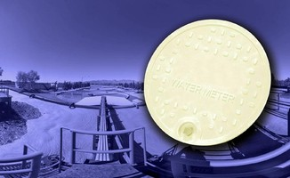 IDI Supplies Topp Industries with Thermoset Materials for Wastewater Lift Stations