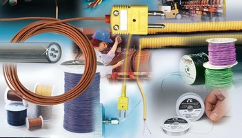 Insulated Wire for Every Use