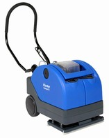 Vantage 13 Micro Autoscrubber