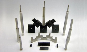 Magnet Product Line Expansion from Hermetic Switch