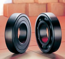 Promoting Reliable Performance: SKF® High-Temperature Ball Bearings Engineered for Extreme Conditions