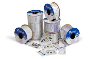 Automated Packaging Systems Introduces 10-color Bag Film Printing Capabilities