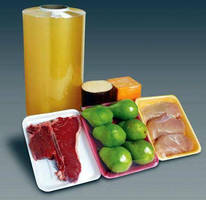 Wrapping Films are designed for packaging industry.