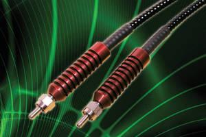 Mode Scrambler Option Eliminates High Power Laser Hot Spots