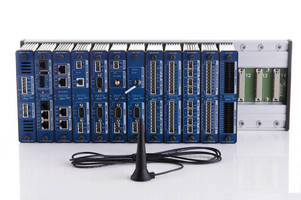 Semaphore Adds 1-Wire Interface to SCADA RTU Product Line