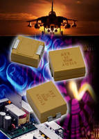 Ceramic Capacitors are RoHS compliant.
