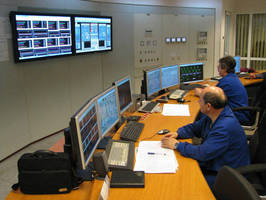 Emerson to Digitally Automate 330-MW Unit at One of Romania's Largest Power Plants