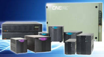 Chloride Power Conditioners Target Damaging Neutral-to-Ground Related Power Disturbances