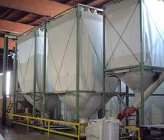 Spiroflow Shows Complete Range of Conveying and Bulk Bag Handling Equipment at Pack Expo International in Chicago