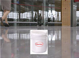 Solvent-Free Resins meet VOC requirements for green coatings.