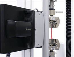 Instron Service Is Now NADCAP Compliant
