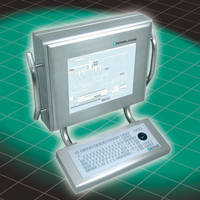 VisuNet Visualization Platform Receives IEC Certification