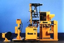 Extrusion Equipment meets international standards.