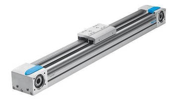 Electromechanical Actuators are offered with range of options.