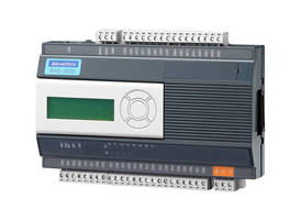 Automation Controllers offer auto-tuning PID control.