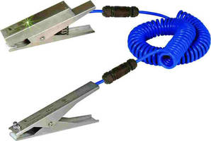 NEW Heavy Duty Version of Bond-Rite EZ Clamp
