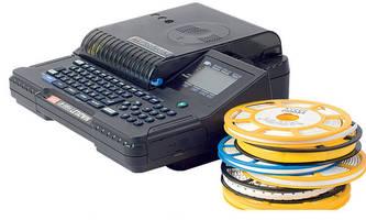 Thermal Transfer Printers have printing speed of 25 mm/sec.