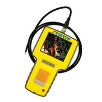 Video Borescope System HHB1500