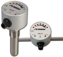 Thermal Flow Switches FSW-420/30