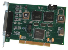 Carlo Gavazzi Computing Solutions Offers High Quality Aries and Saturn Legacy Boards at Reduced Prices