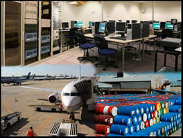 RFID Asset Tracking Solution works automatically.