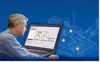 Emerson Enhances AMS® Suite to Streamline Smart Wireless Deployment and Make Predictive Diagnostics More Powerful