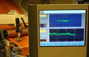Key Investments Enhance IDI Composites BMC and SMC Manufacturing Process