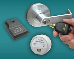 Videx Announces New Product Enhancements for CyberLock®