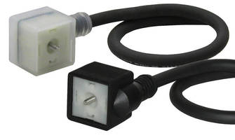 Canfield Connector's 5FR and 5JR Connectors Now CSA Approved