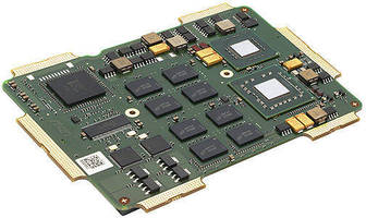 ESMexpress Module features Intel Core 2 Duo SP9300 processor.