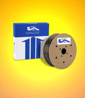 SS Electrodes are designed for welding in all positions.