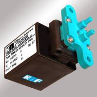 Liquid Metering Diaphragm Pump is customizable.