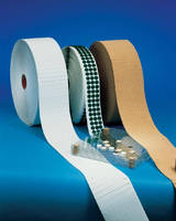 Separator Pads protect glass from breakage during shipping.