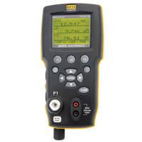 Davis Instruments Introduces New Handheld Pressure Calibrators from Martel Electronics