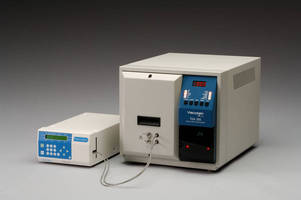 Malvern Exhibits Viscotek Chromatography Solutions at ACS Spring Meeting