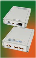 T564 Digital Delay Generator