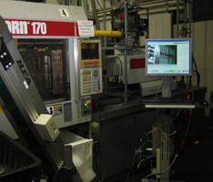 PPT Vision Sentinel Vision Inspection Solution Now Provides Molding Press and Tooling Protection for Applications Worldwide