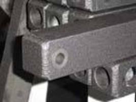 Plastic Bearings Offer Major Cost Savings